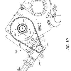 110cc Atv Engine Diagram 2005 Ford F150 Remote Start Wiring Timberwolf 250 Peace