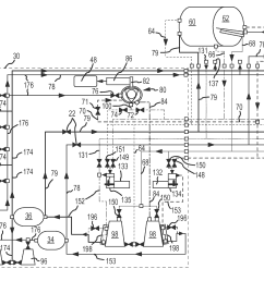 nordstrom wiring diagrams wiring library basic electrical schematic diagrams limitorque mx wiring diagram wiring diagrams nordstrom [ 2681 x 2044 Pixel ]