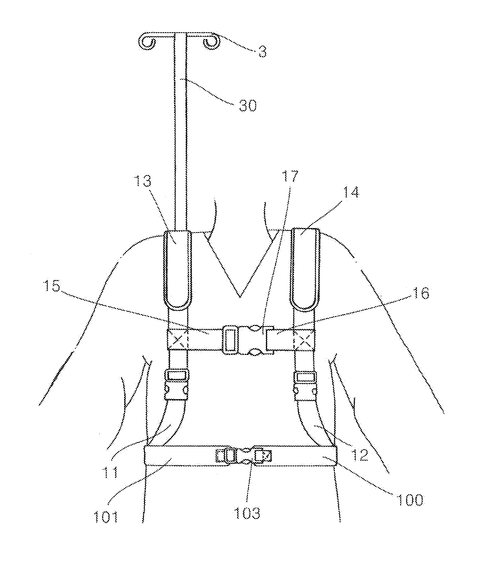 Vipertek Stun Gun Mini | Wiring Diagram Database