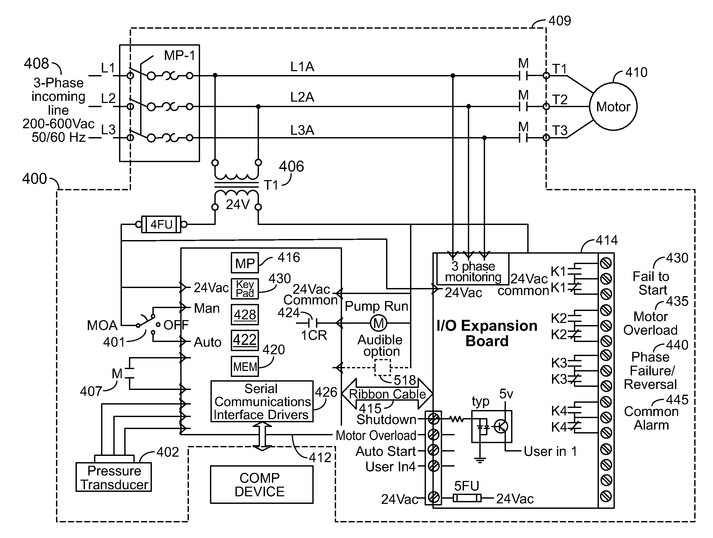 S 10 Fuel Pump Circuit Schematic