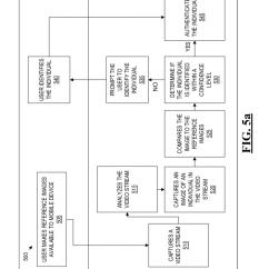 Case 446 Tractor Wiring Diagram Emg 81 60 220 Garden