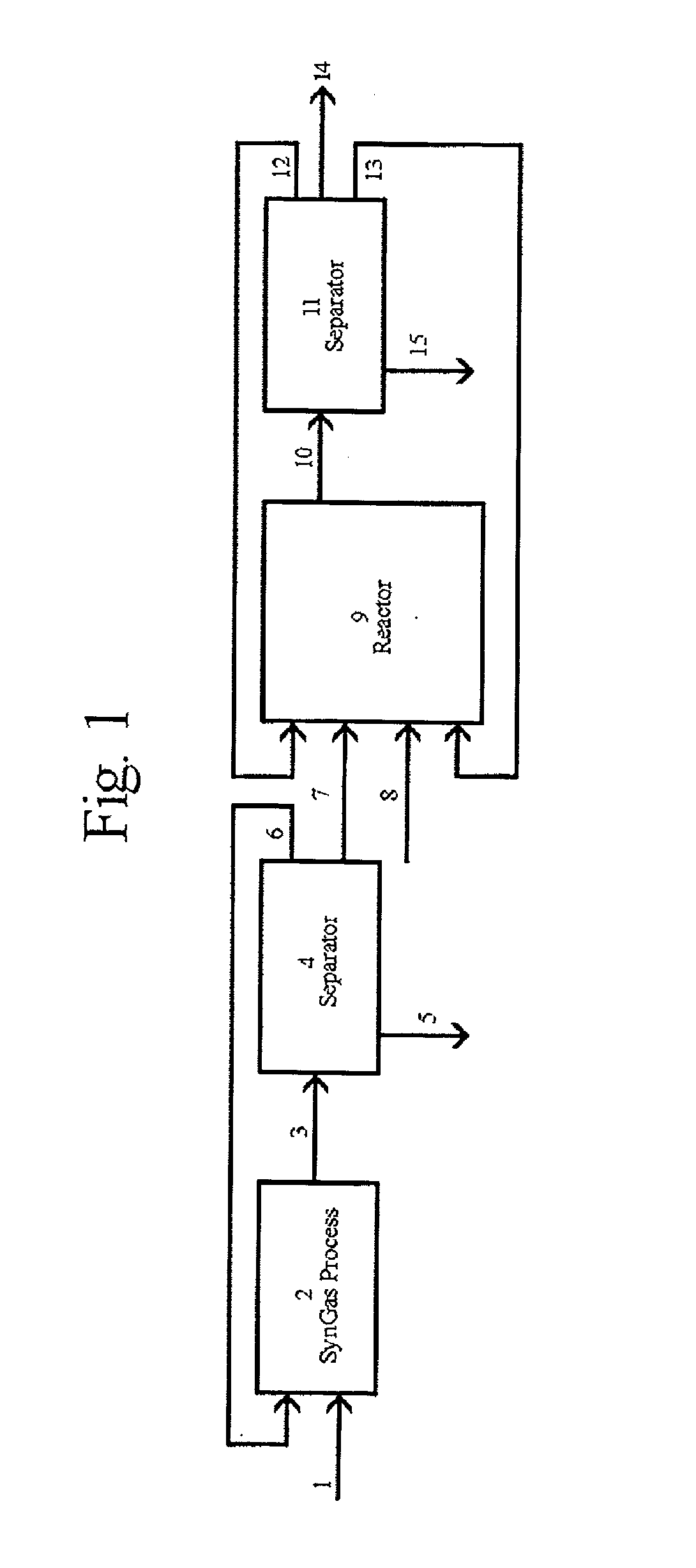 styrene production process flow diagram wiring of three way switch patent us20120238789 method for