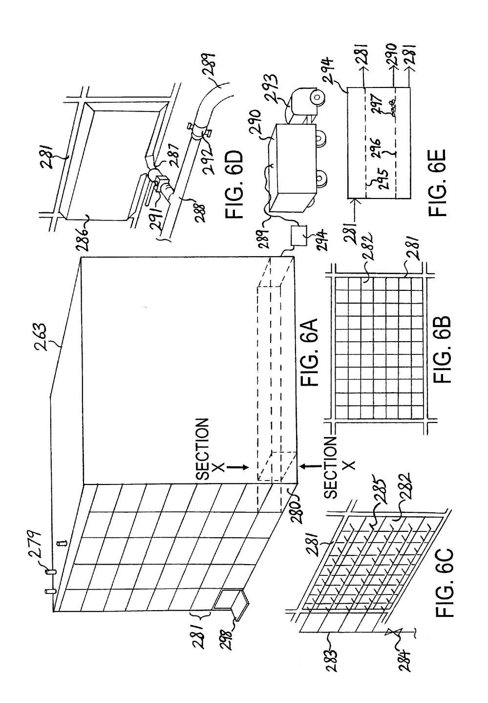medium resolution of burmese tiger pit diagram
