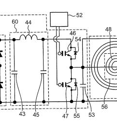 us20120261405a1 20121018 d00000 induction cooker circuit diagram using lm339 circuit and induction cooktop wiring diagram at [ 2054 x 1278 Pixel ]