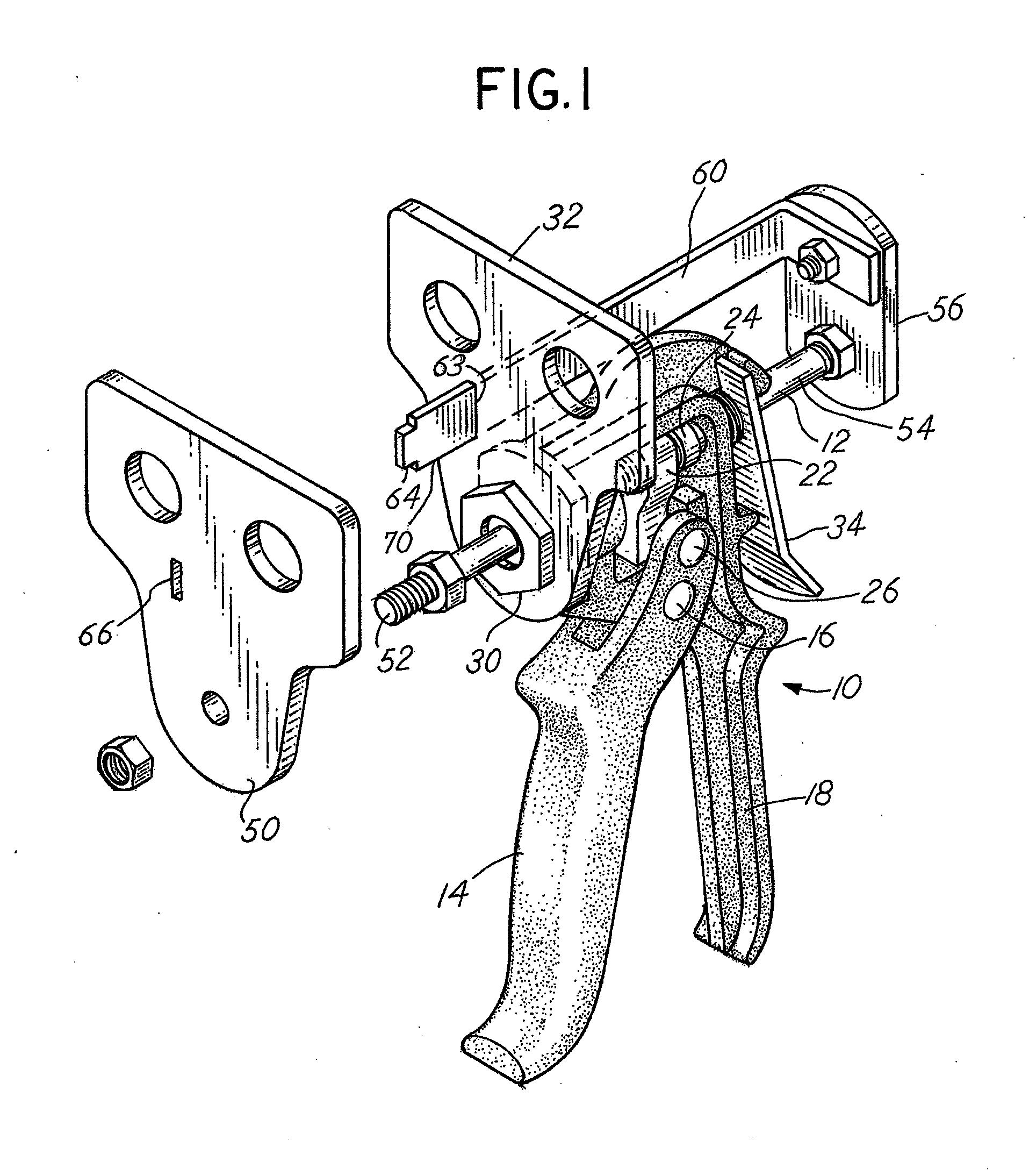 Yamaha outboard rigging parts 0406 gantt chart download