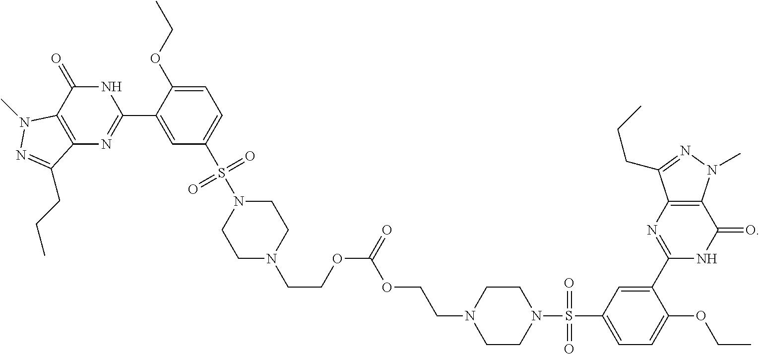Figure US20120269898A1-20121025-C00006
