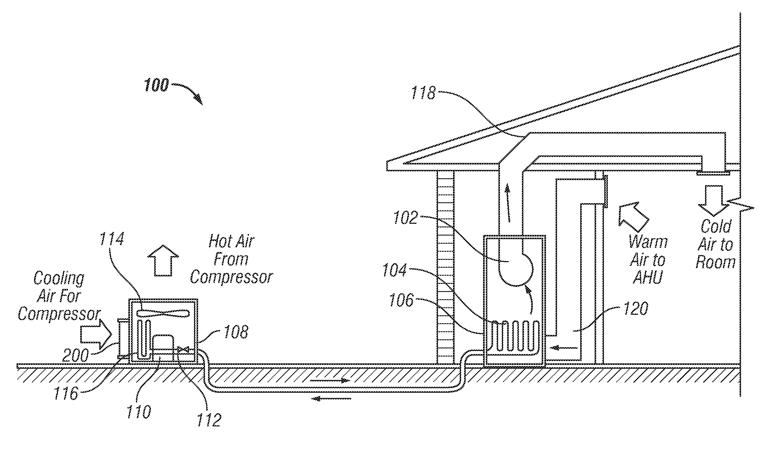 fan coil unit wiring diagram toyota mr2 mk1 fcu 18 images