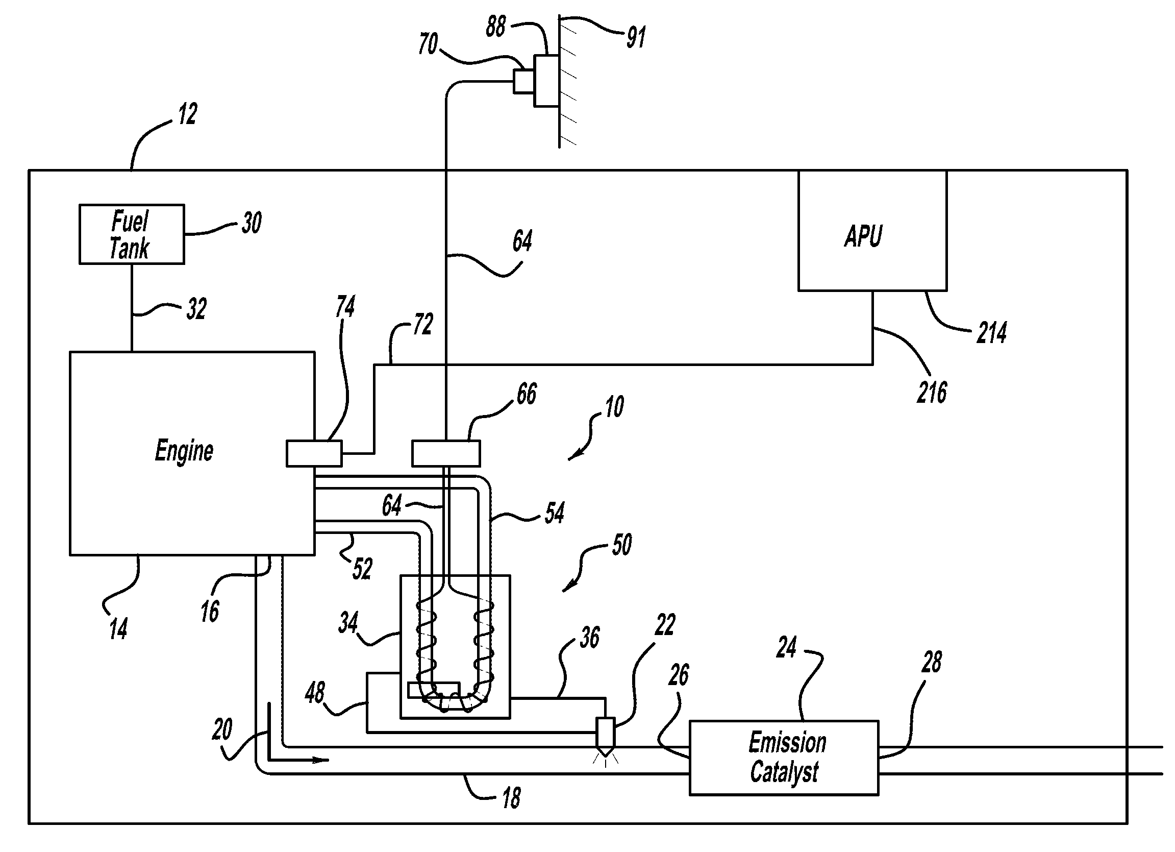 Seven Pin Plug Schematic, Seven, Free Engine Image For