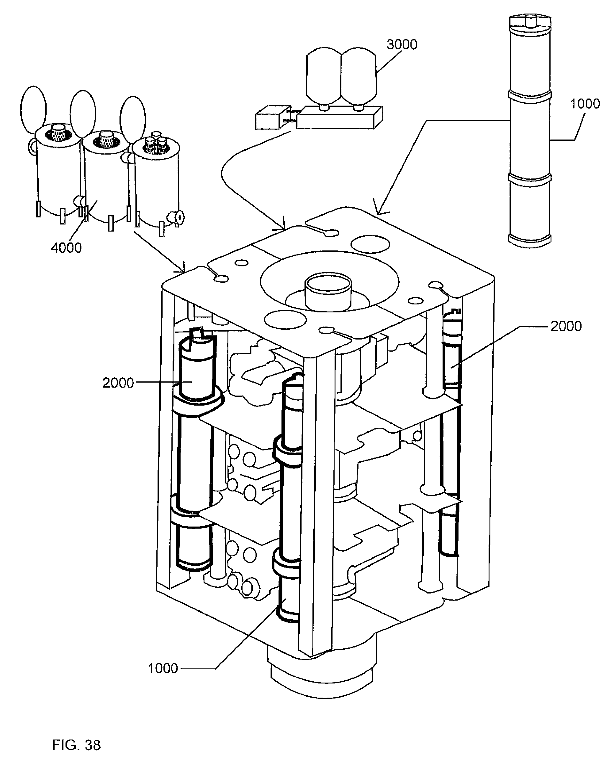 rtd pt100 2 wire wiring diagram kenmore 80 series washer belt omega temp probes elsavadorla