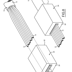 Twisted Pair Wiring Diagram Honda Recon Carburetor Patent Us20120282822 Pre Forming A