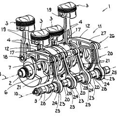 Hyster 60 Forklift Wiring Diagram Msd 6al 6420 E60 Tire