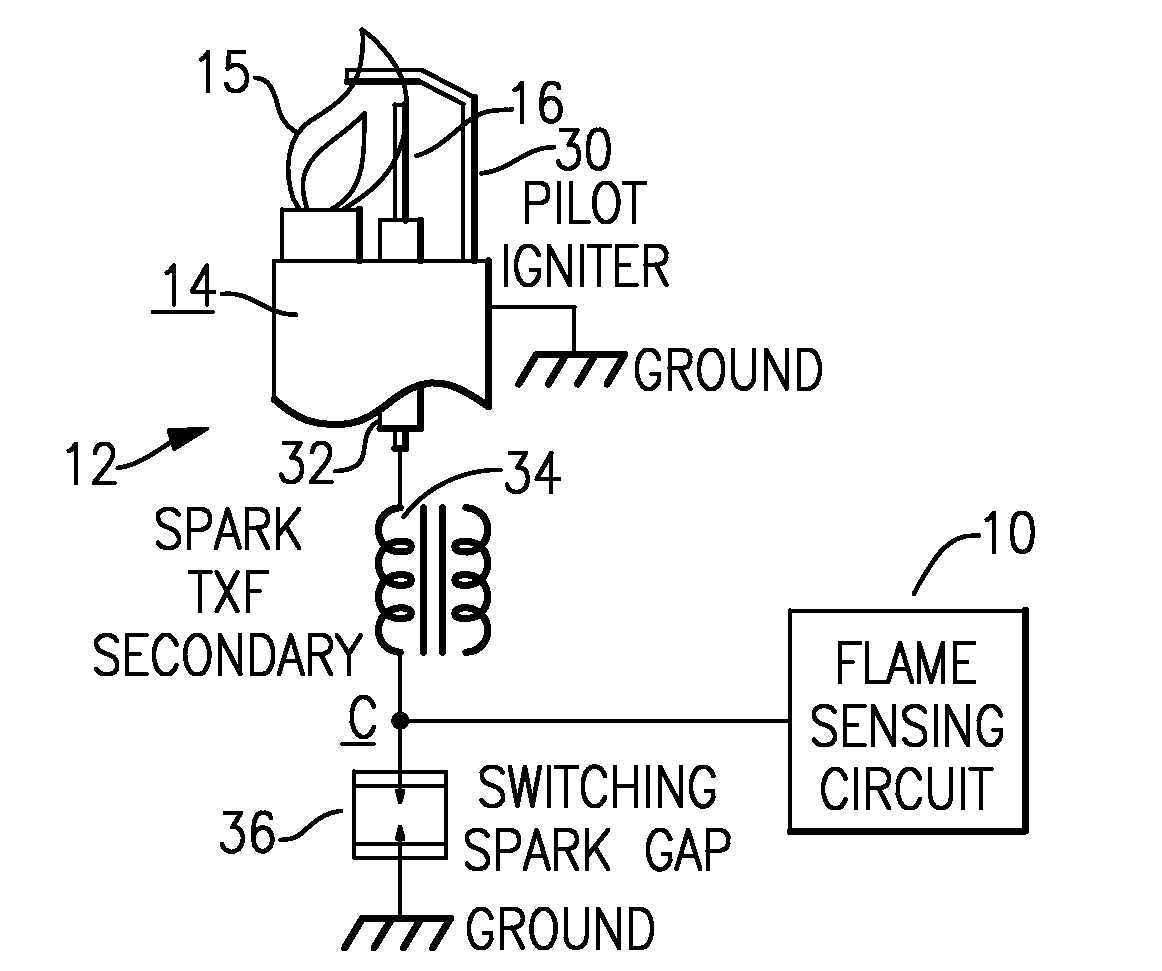 [DIAGRAM] Power Flame Burners Wiring Diagrams