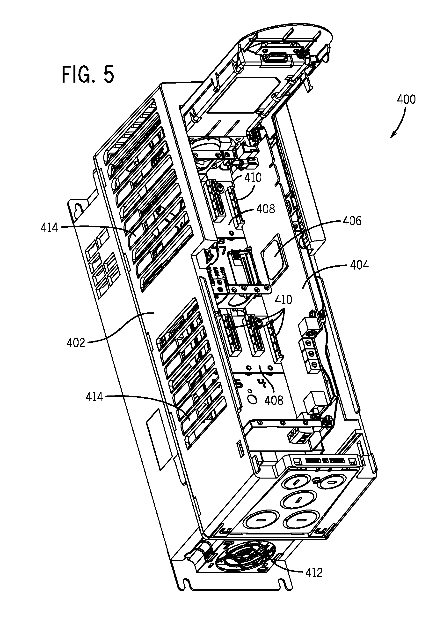 Powerflex 753 Wiring Diagram Ethernet - Auto Electrical