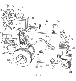 lesco parts diagram schematic diagrams manitou parts diagram lesco 52 mower parts diagram completed wiring diagrams [ 2482 x 2114 Pixel ]