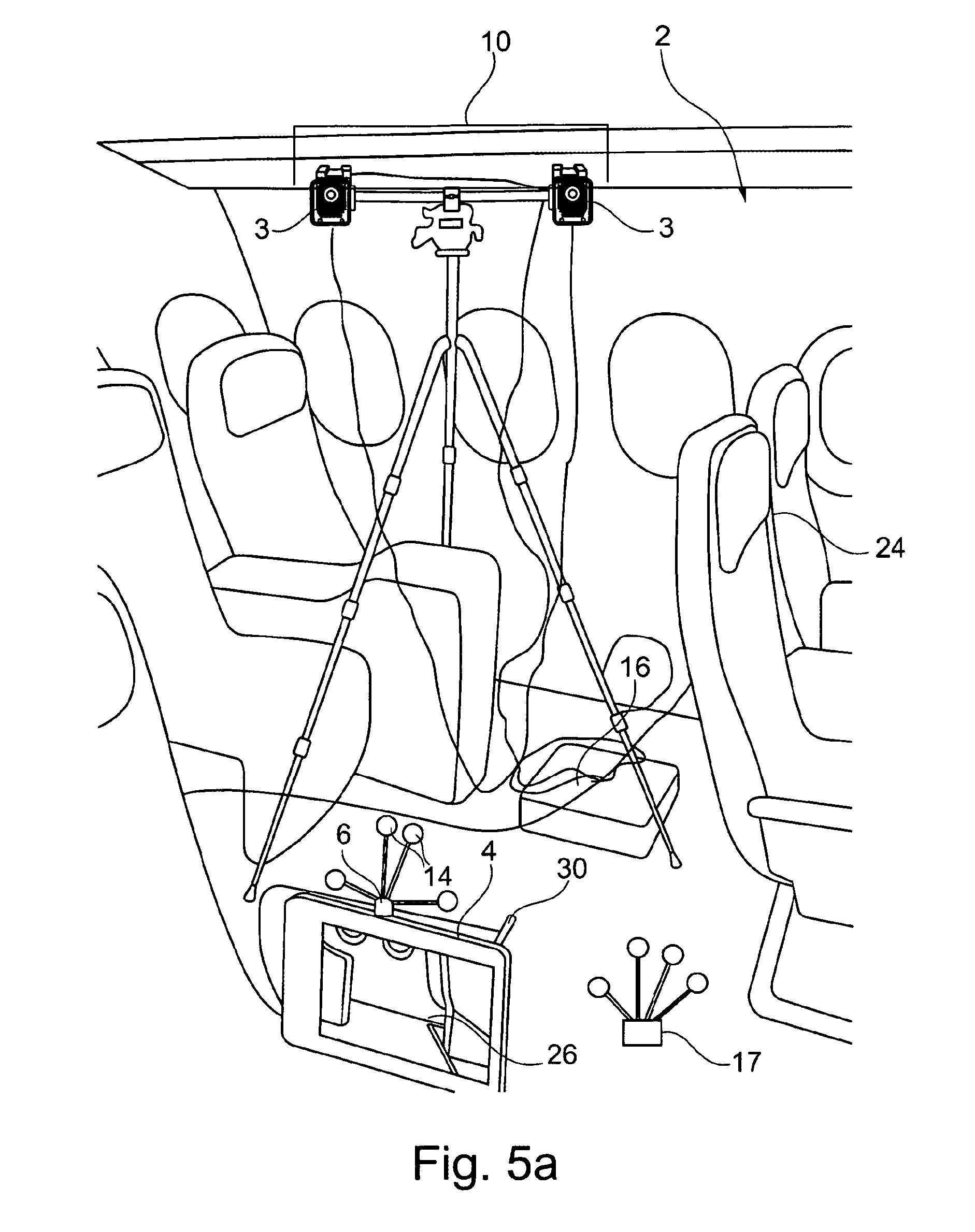 lincoln sa 250 welder diagram html
