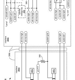 push to talk microphone wiring diagram microphone craft peltor headset wiring diagram ps4 headset wiring diagram [ 2062 x 2909 Pixel ]