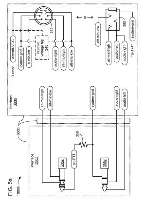 [WRG7489] A20 Wiring Diagram
