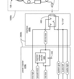 pilot headset wiring diagram somurich com headset wiring diagram [ 1917 x 3063 Pixel ]