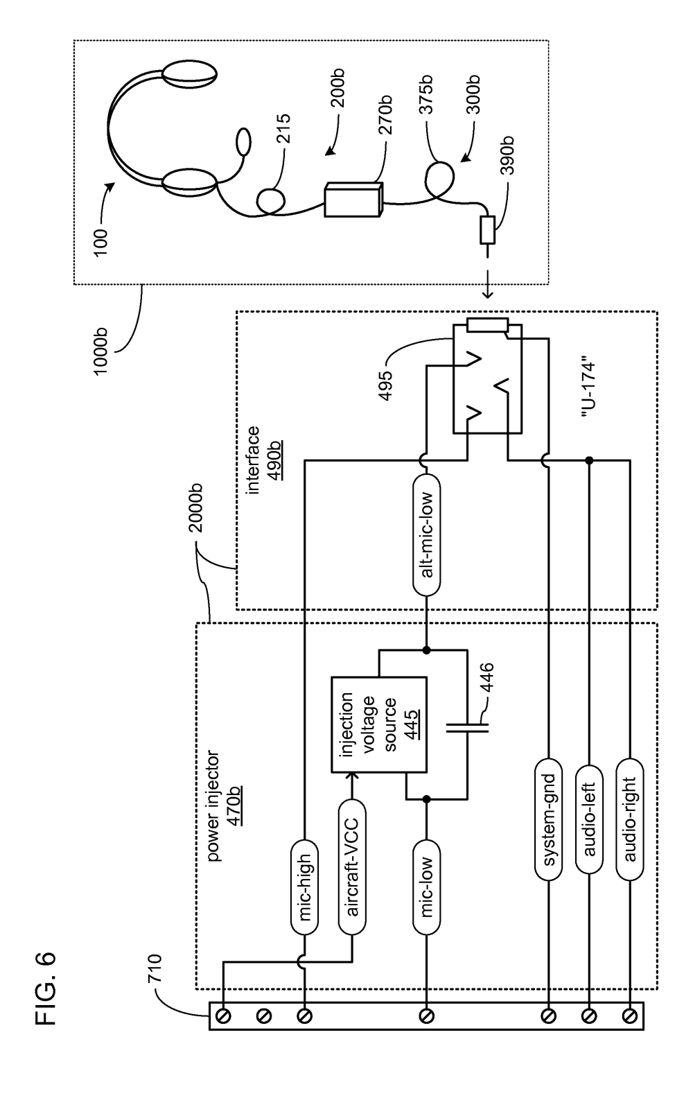 medium resolution of pilot headset wiring diagram somurich com headset wiring diagram