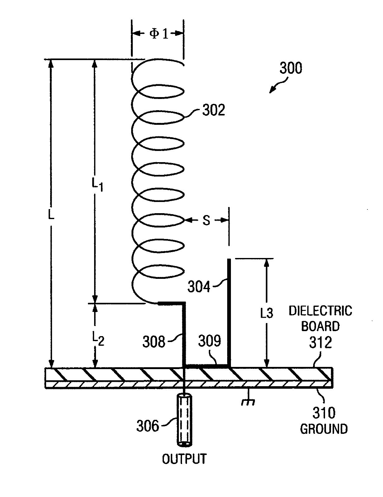 tags: #hdmi to micro usb wiring diagram#hdmi tv cables diagrams#hdmi pinout  diagram#hdmi pinout wiring diagram#hdmi schematic diagram#hdmi cable  connection