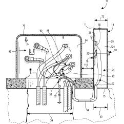3 Phase Transformer Wiring Diagram Pioneer Avic N2 Cpn1955 Diagrams Three Transformers Free