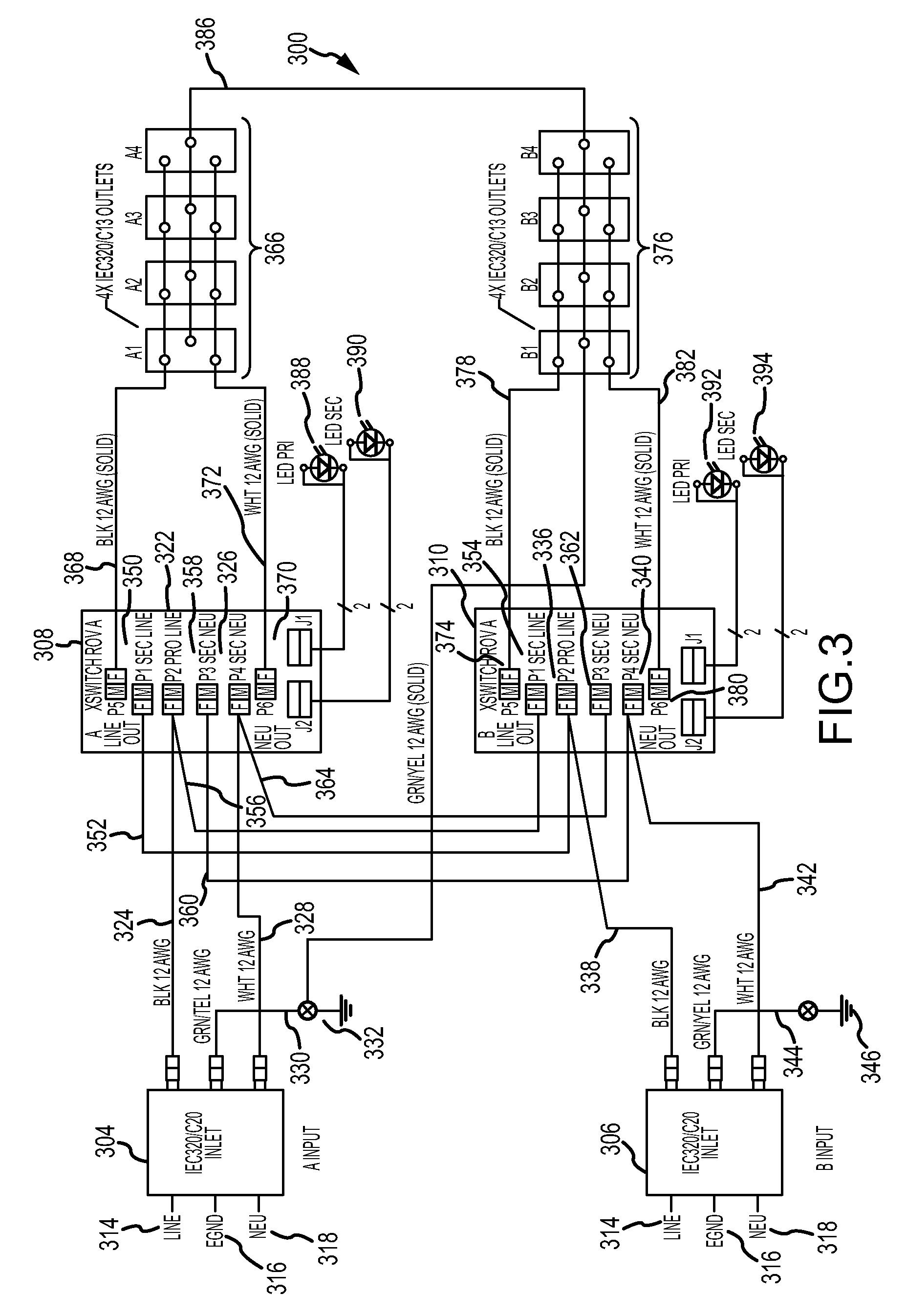 Viper 5706 Wiring Schematic Ford Diagrams Schematics