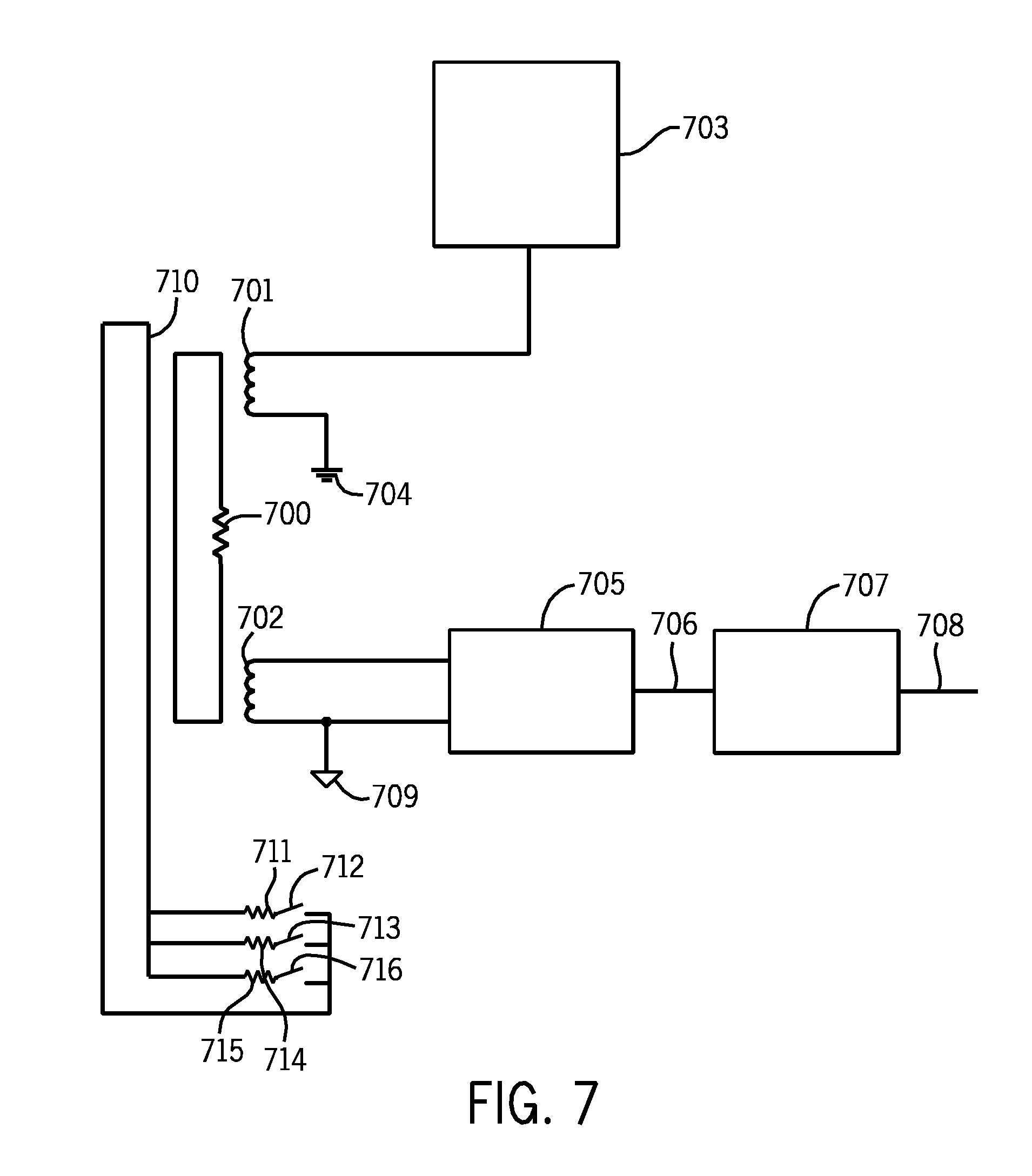 Wiring Diagram Capacitive Probe Auto Electrical Water Tank Overflow Alarm Circuit Engineersgarage Conductivity Sensor 34
