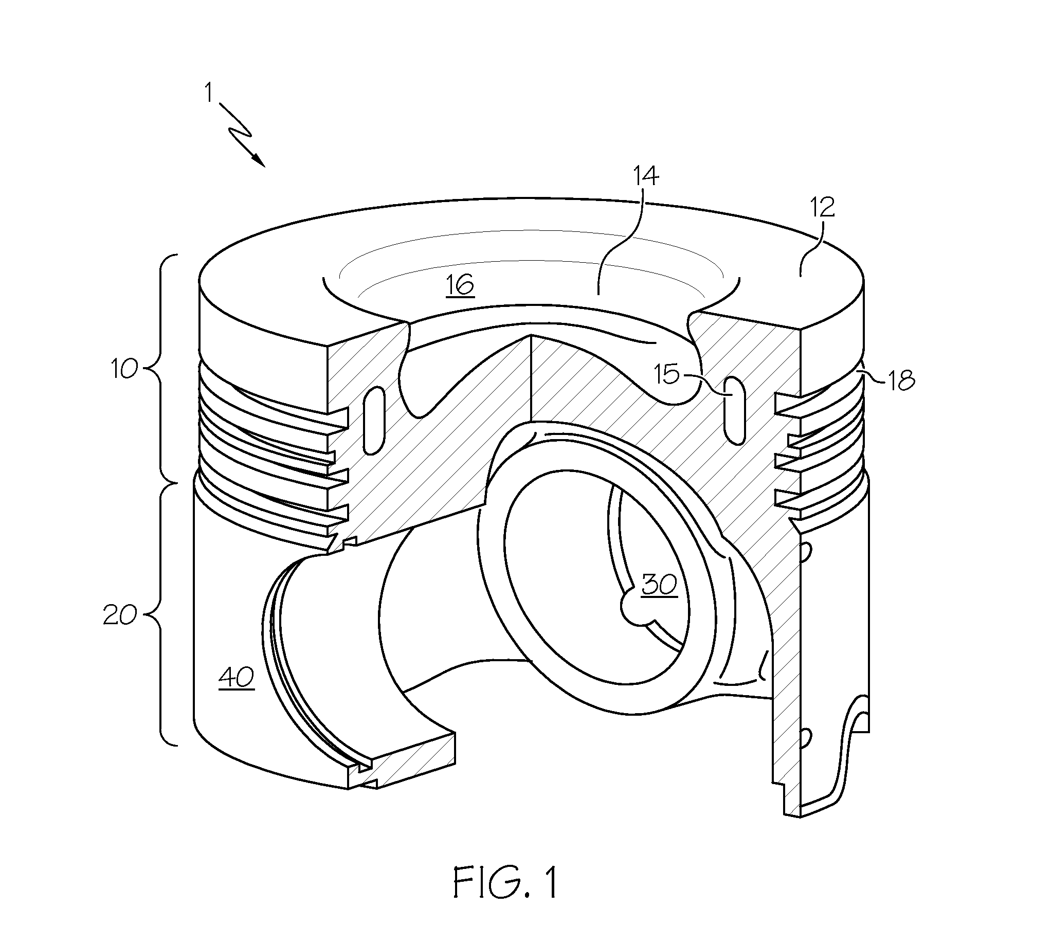 Engine Piston Bowl, Engine, Free Engine Image For User
