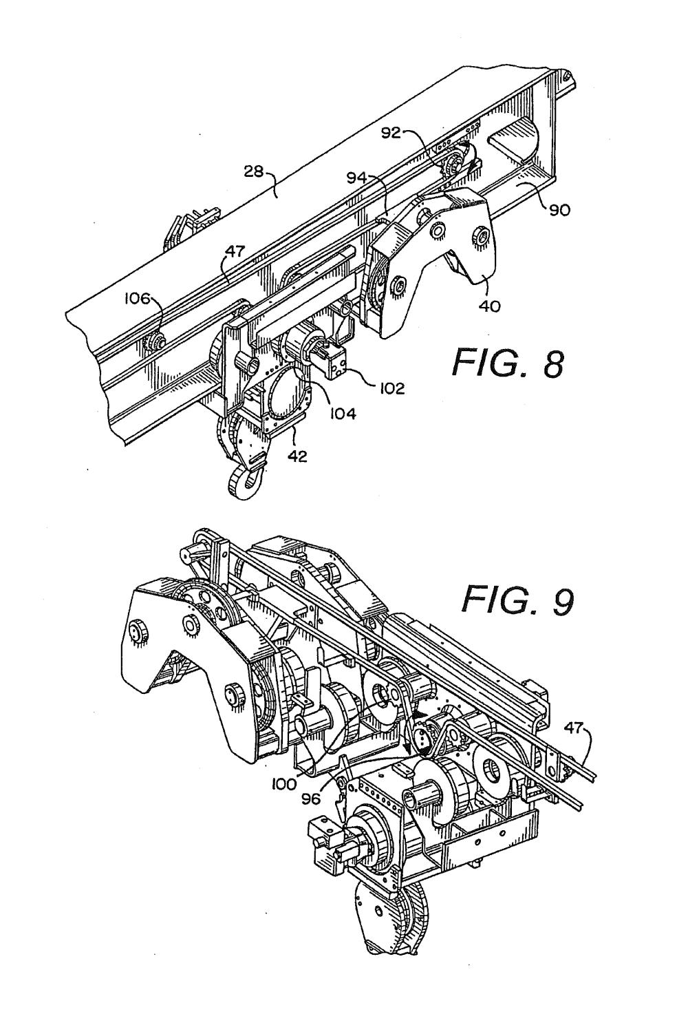 medium resolution of 1983 chevy 454 engine belt diagram wiring library 1994 chevy 454 belt diagram 1985 chevy 454