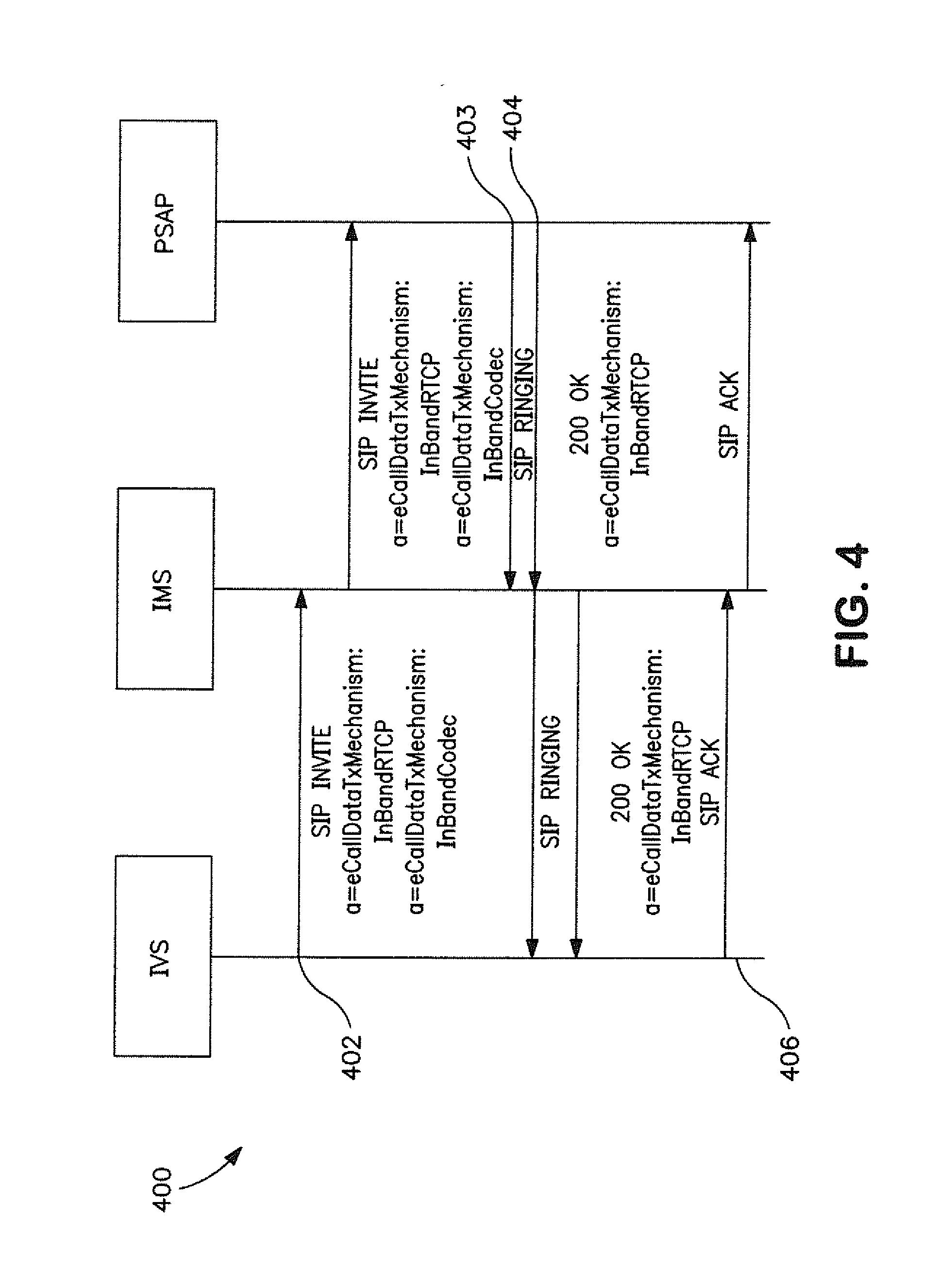 imca msd wiring diagram