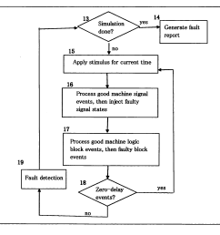 patent drawing [ 2077 x 1974 Pixel ]