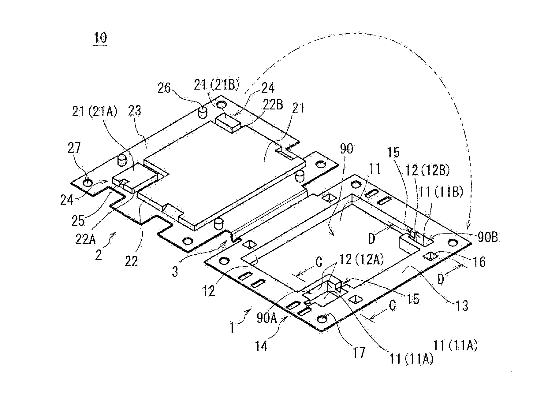 Fahrenheit Baseboard Heaters Wiring Diagram, Fahrenheit