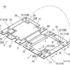 Chromalox Baseboard Heater Wiring Diagram Ford Points Distributor Dayton Electric Unit Schematics Get Free Image