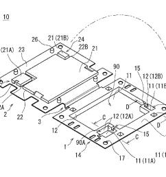 fahrenheit baseboard heaters wiring diagram fahrenheit electric baseboard heater wiring diagram marley baseboard heater wiring diagram [ 1778 x 1292 Pixel ]