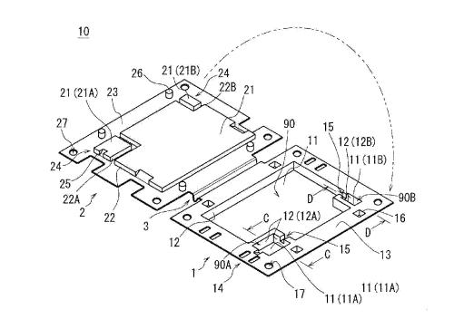 small resolution of fahrenheit baseboard heaters wiring diagram fahrenheit electric baseboard heater wiring diagram marley baseboard heater wiring diagram