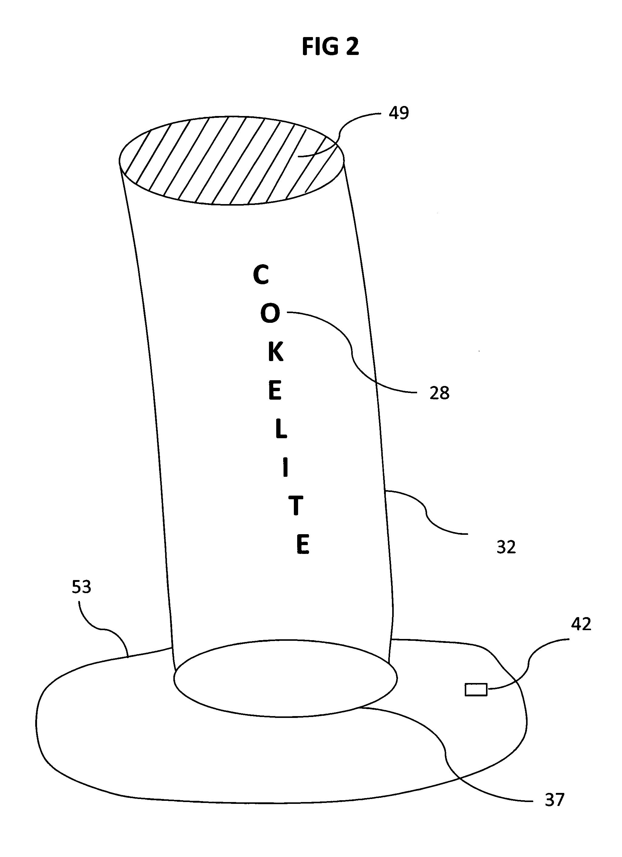 how to draw miami heat mascot