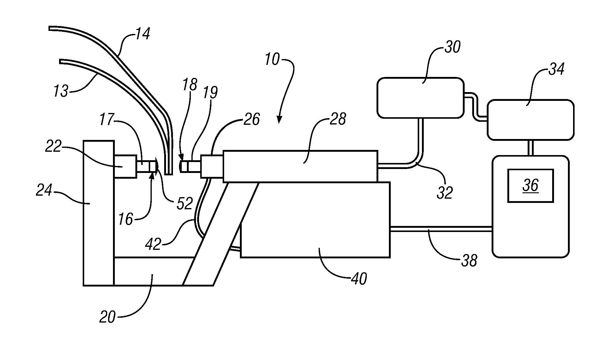spot welder wiring diagram 1965 mustang headlight switch industrial mig 100