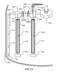 Patent US20130019753 - System and Method for Separation of ...