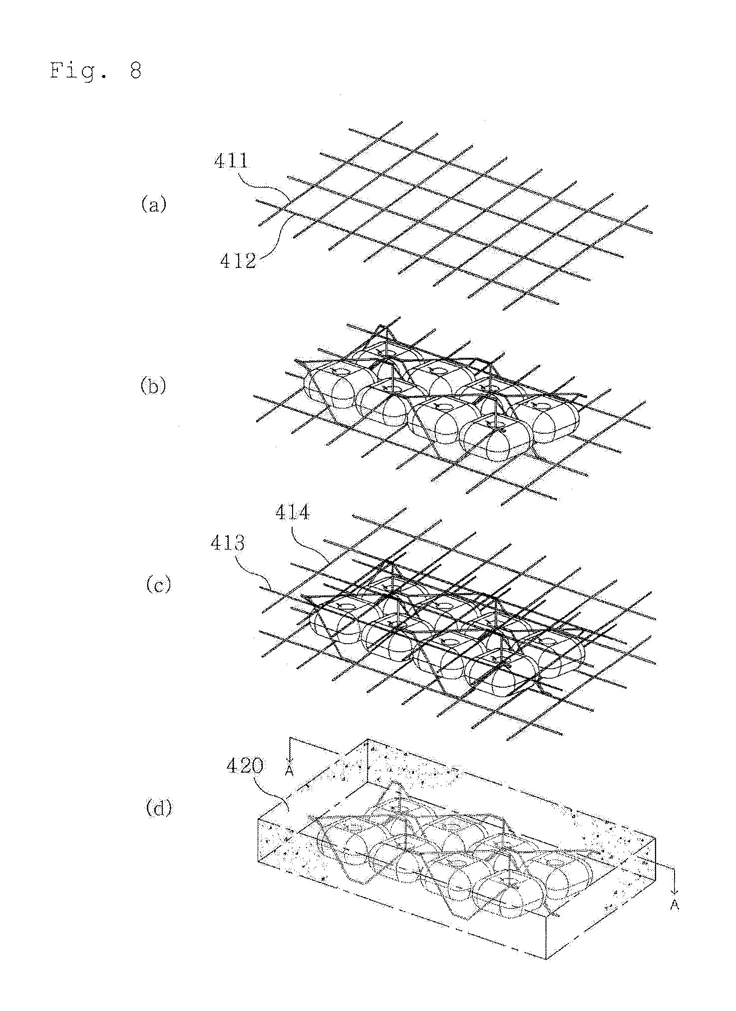 [DIAGRAM NM_5492] Gfs Pickup Wiring Diagram Full Version