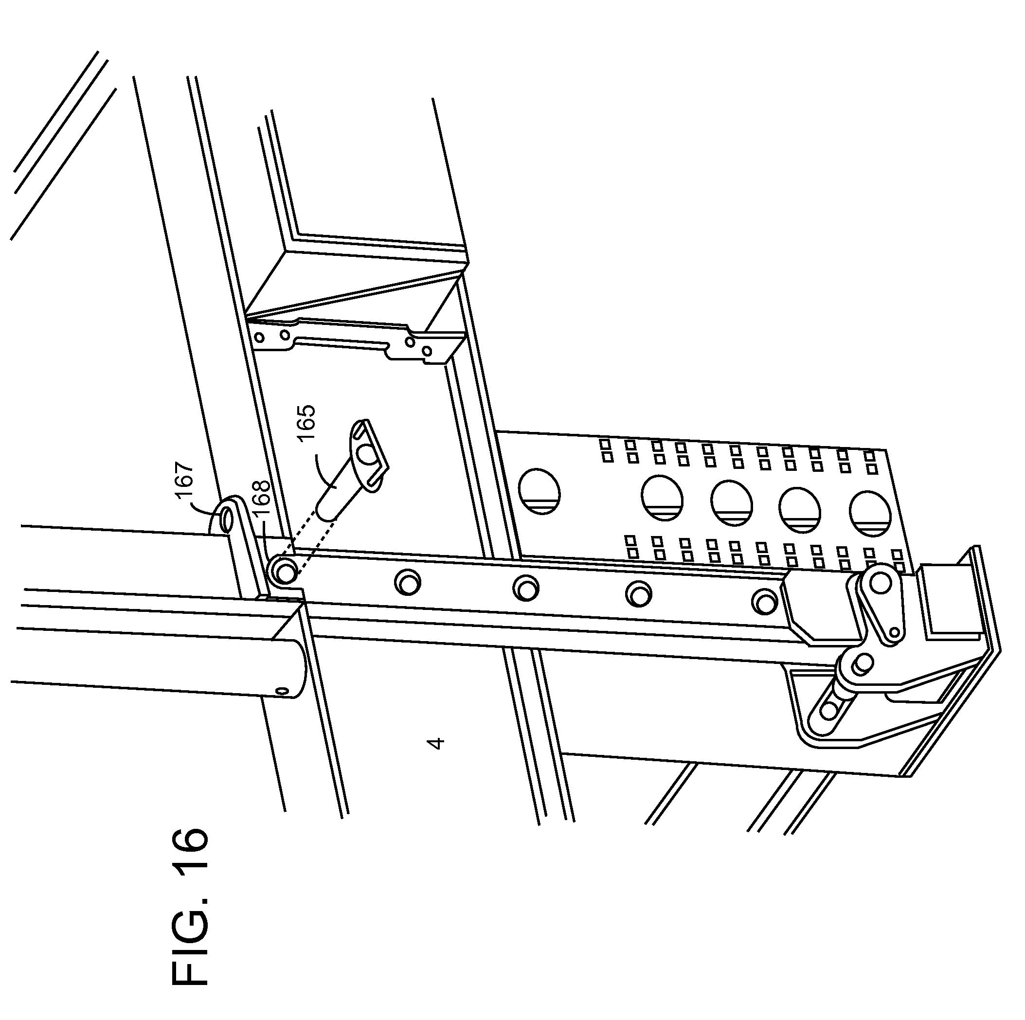 hard drive diagram ipf driving lights wiring for internal imageresizertool com