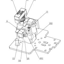 Autometer Air Fuel Ratio Gauge Wiring Diagram Nissan Pathfinder Fuse Box Harley Oil Temp Sensor Install Free Engine Image