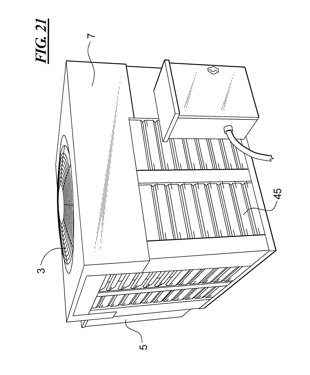 medium resolution of condenser cooling unit and on outside condensing unit wiring diagrams