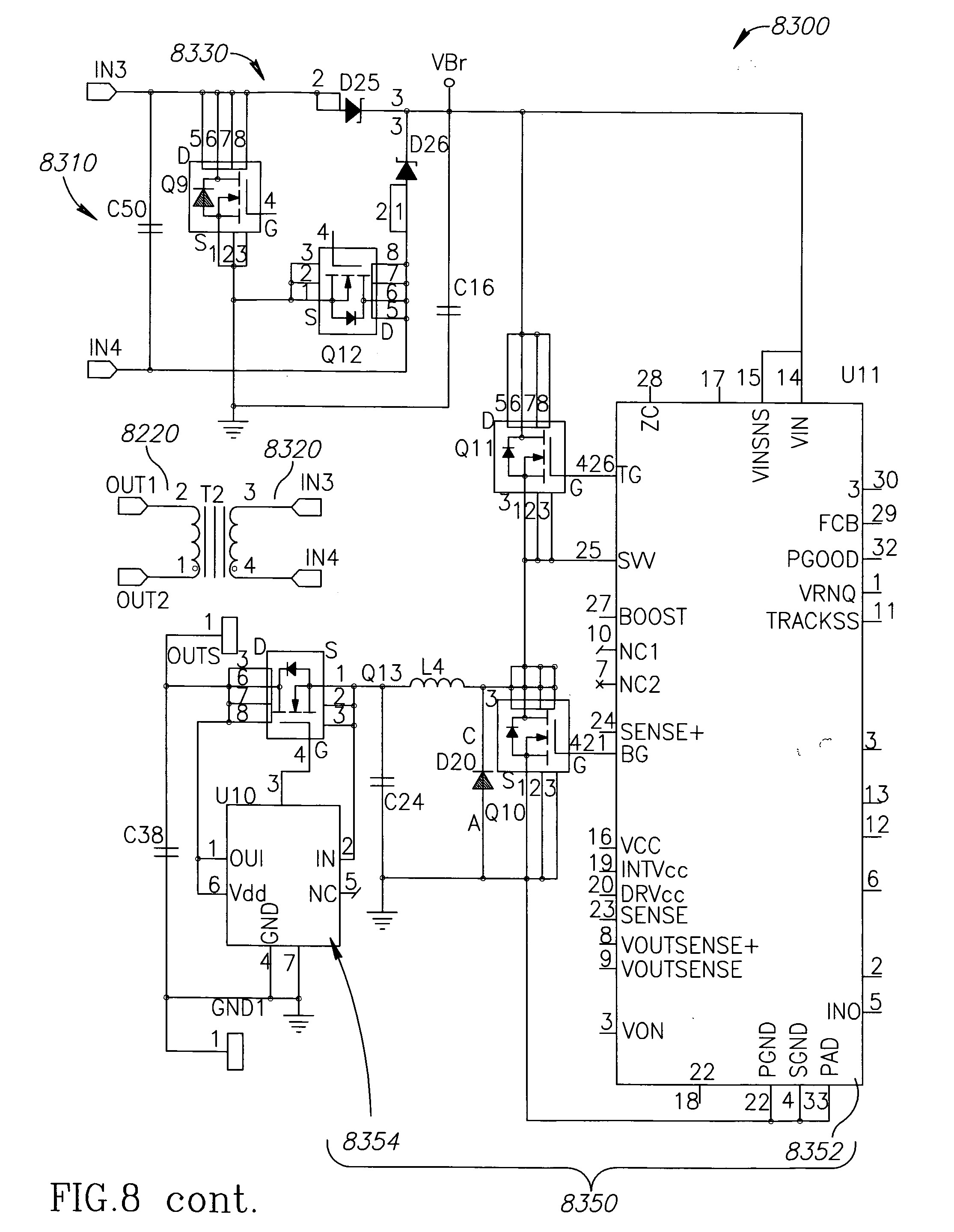 Shaver Socket Wiring Diagram, Shaver, Free Engine Image