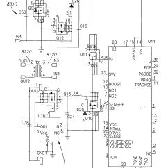 Socket Wiring Diagram Uk 1990 Honda Accord Radio Shaver Free Engine Image