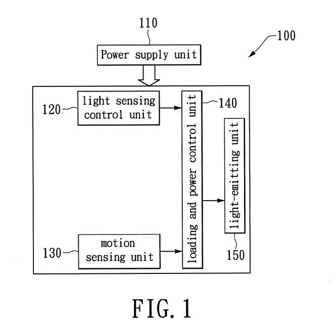 wiring diagram for light sensor wiring image light sensor wiring diagram 110 light auto wiring diagram schematic on wiring diagram for light sensor