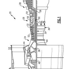 2006 Hyundai Sonata Wiring Diagram Doorbell Schematic For Azera Imageresizertool Com