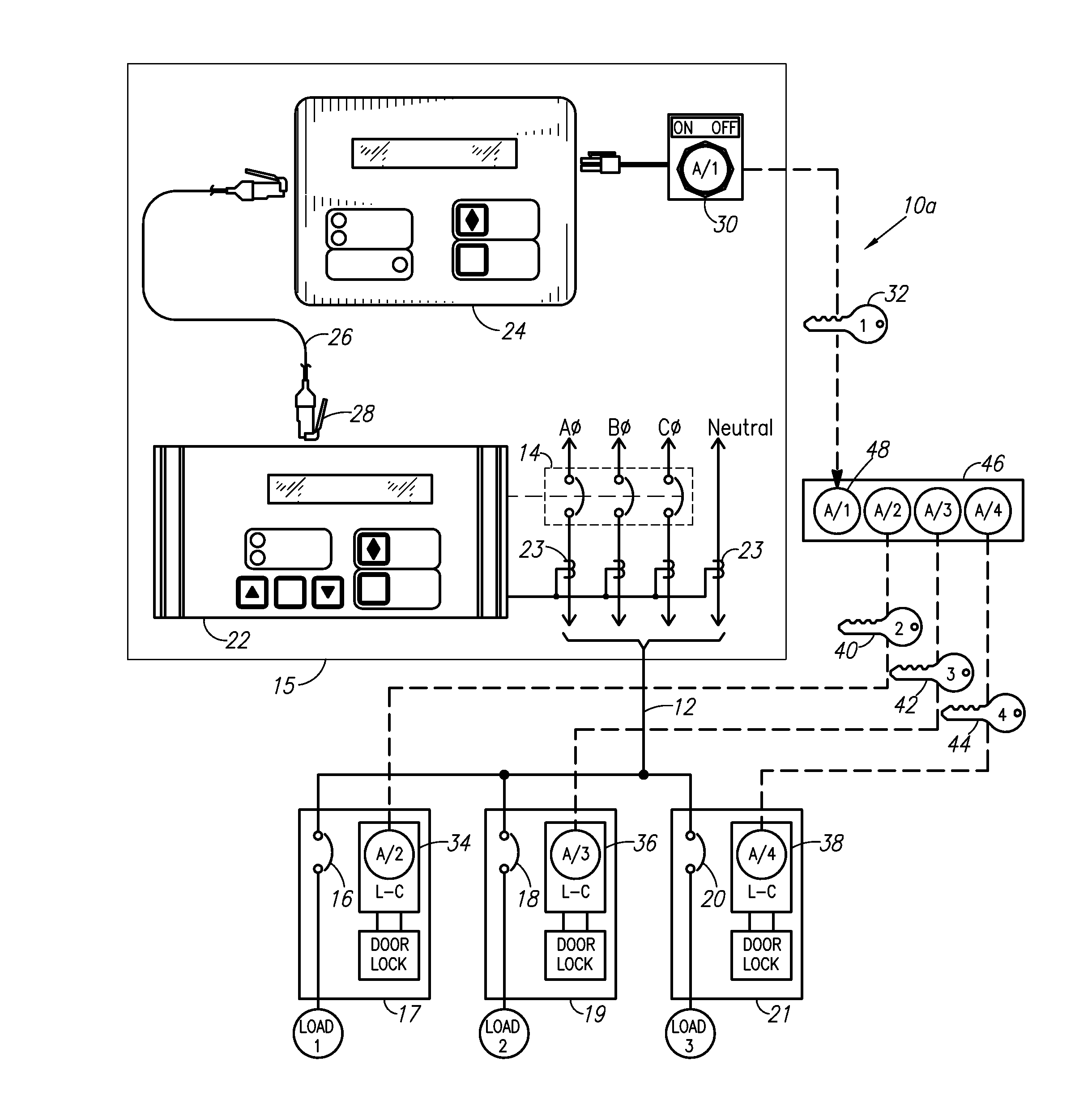 1999 saturn sl2 ignition wiring diagram 2008 hyundai santa fe stereo 1996 fuse box imageresizertool com