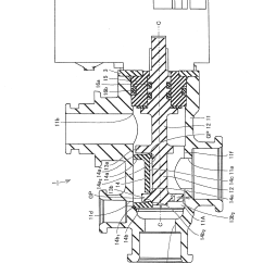 Central Heating Wiring Diagram 3 Way Valve How To Wire A Two Switch Navien Boiler Diagram, Navien, Get Free Image About