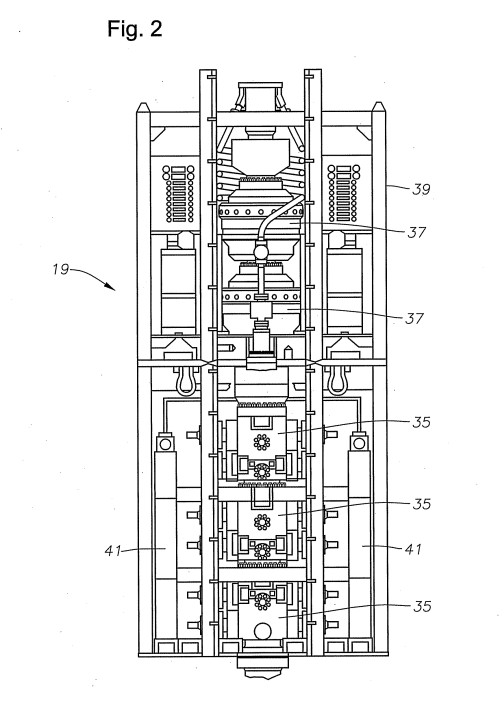 small resolution of fantastic 1976 triumph tr6 car wiring diagram model electrical and exelent triumph 650 wiring diagram