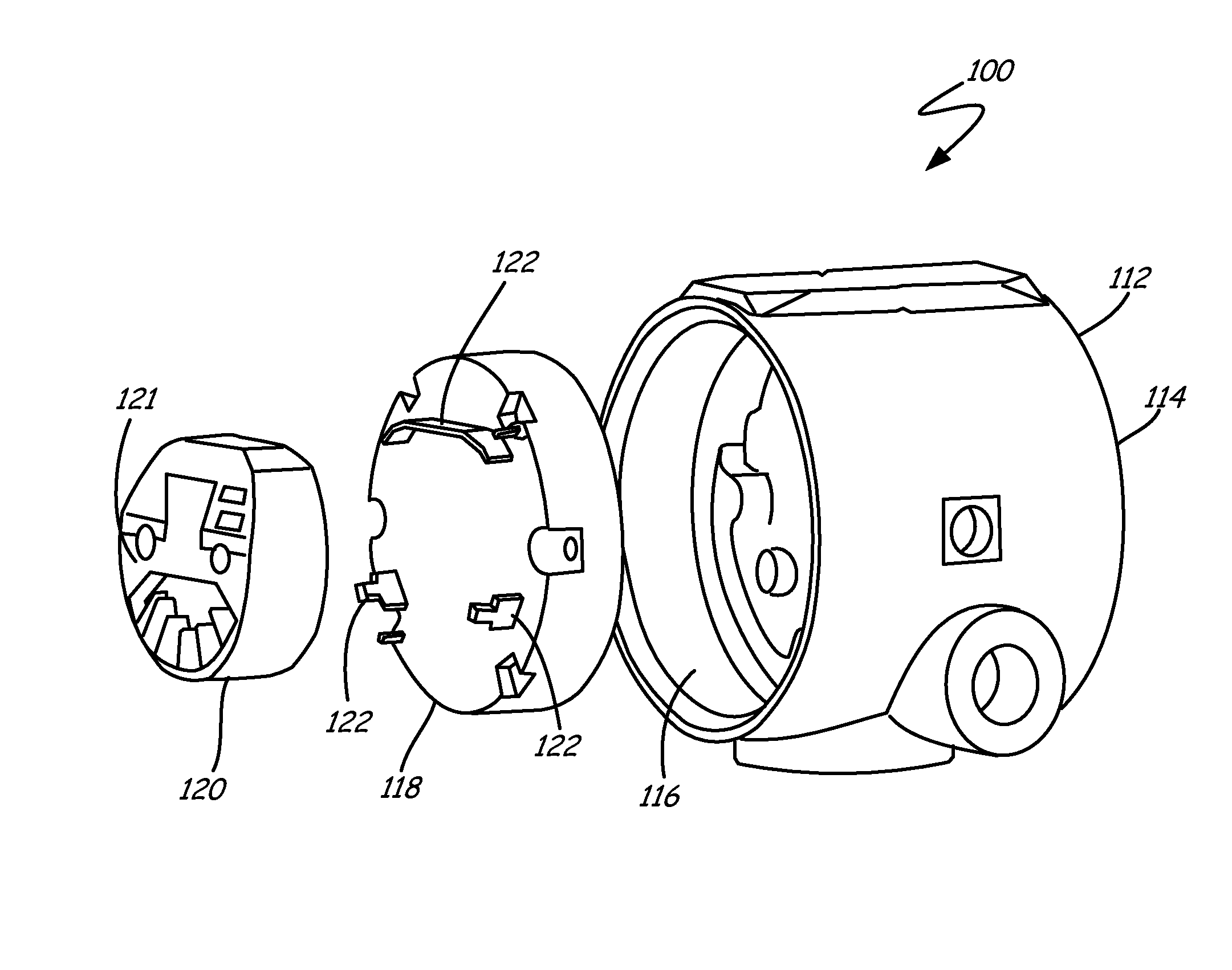Below Ground Junction Box, Below, Free Engine Image For